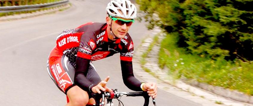 New record set on the 19. Race around Tatras!