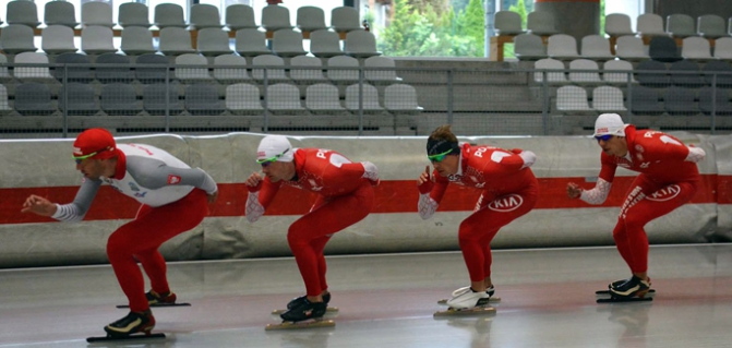 a1sx2_Original1_inzell-training-2014-blog-01.jpg