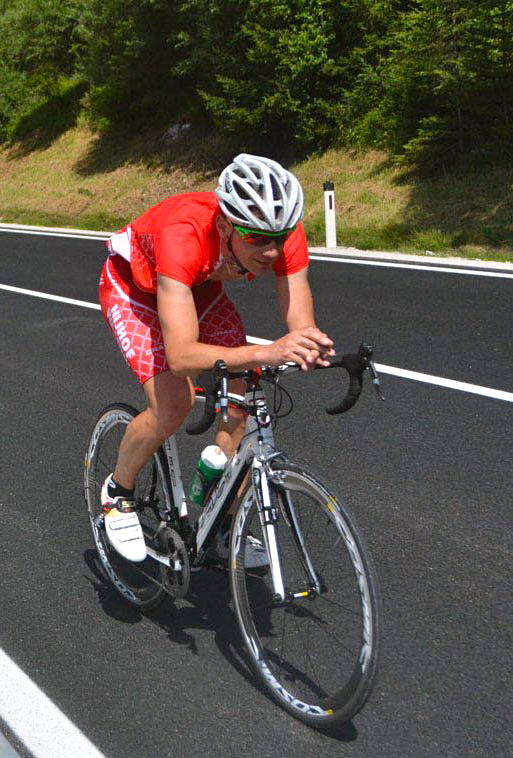 bike-training-blog.jpg